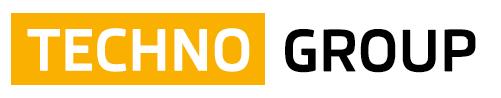 TechnoGroup Logo